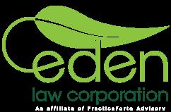 Eden Law